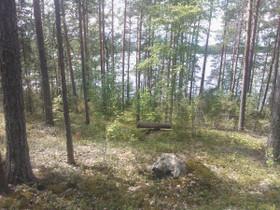 Taipalsaari Kyläniemi Sikosaari, Tontit, Taipalsaari, Tori.fi