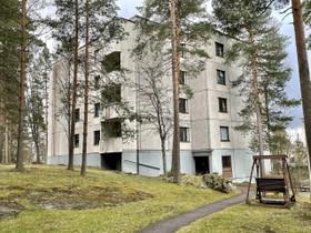 Hyvinkää Vieremä Kansankatu 4-6 1h, alkovi, kk, kp, Myytävät asunnot, Asunnot, Hyvinkää, Tori.fi