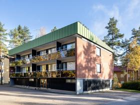Hyvinkää Mustamännistö Munckinkatu 27 2h, k, kph/w, Myytävät asunnot, Asunnot, Hyvinkää, Tori.fi
