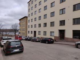 2H, 42m², Kapteeninkatu 24 F 149, Kotka, Vuokrattavat asunnot, Asunnot, Kotka, Tori.fi