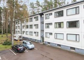 2H, 51m², Neitsytsaarentie 1, Helsinki, Myytävät asunnot, Asunnot, Helsinki, Tori.fi