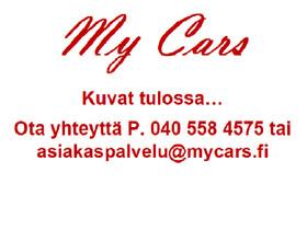 Ford Fiesta, Autot, Rauma, Tori.fi
