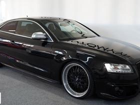 Audi S5, Autot, Porvoo, Tori.fi