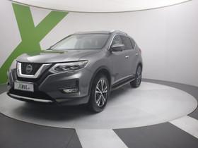 Nissan X-Trail, Autot, Hyvinkää, Tori.fi
