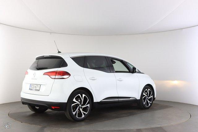 Renault Scenic 5