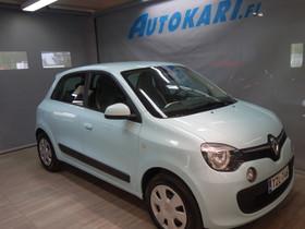Renault Twingo, Autot, Varkaus, Tori.fi