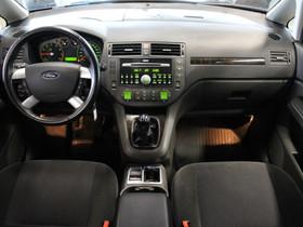 Ford Focus C-Max, Autot, Tampere, Tori.fi