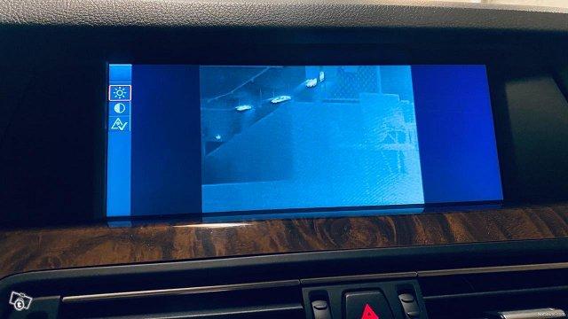 BMW 550 12
