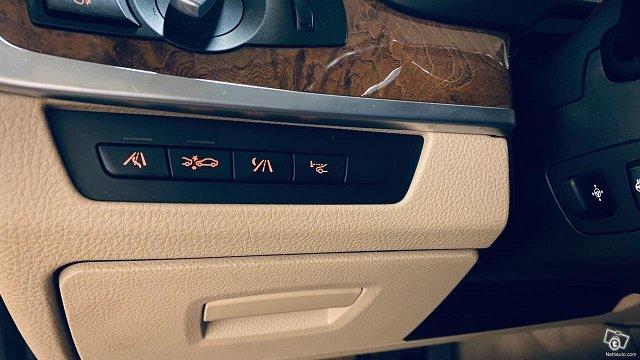 BMW 550 19