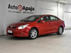 Toyota Avensis, Autot, Viitasaari, Tori.fi