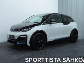 BMW I3s, Autot, Lahti, Tori.fi