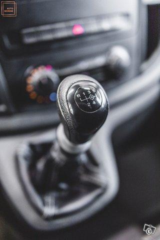 Mercedes-Benz Vito 16