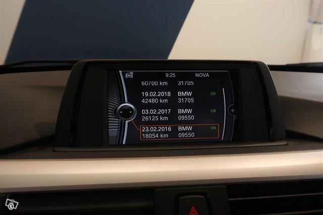 BMW 316 16
