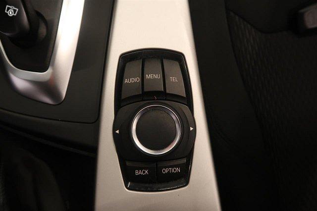 BMW 316 19