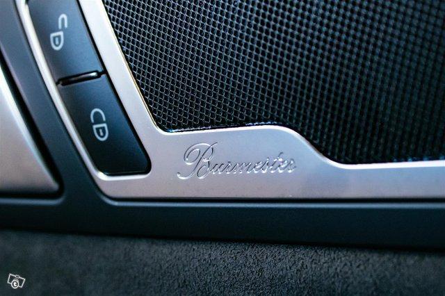 Mercedes-AMG AMG GT R 24