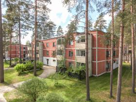 Hyvinkää Hyvinkäänkylä Kaskentie 4 2h, k, kph/wc,, Myytävät asunnot, Asunnot, Hyvinkää, Tori.fi