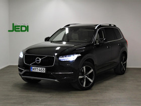 Volvo XC90, Autot, Porvoo, Tori.fi