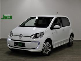 Volkswagen Up, Autot, Porvoo, Tori.fi