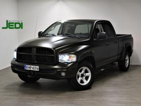 Dodge Ram 1500, Autot, Porvoo, Tori.fi