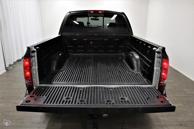 Dodge Ram 1500 10