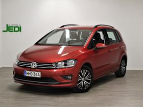 Volkswagen Golf Sportsvan, Autot, Porvoo, Tori.fi