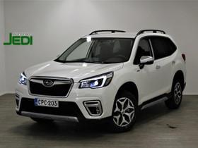 Subaru Forester, Autot, Porvoo, Tori.fi