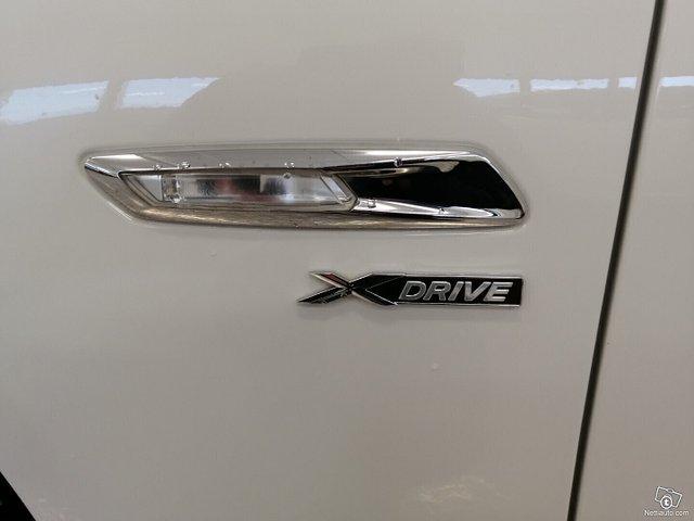 BMW 528 15