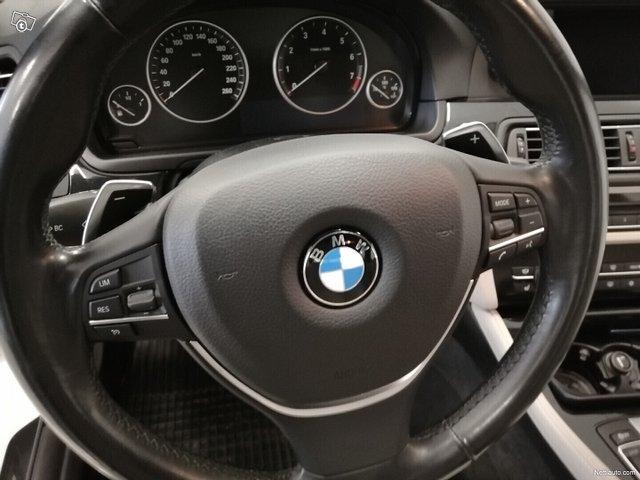 BMW 528 20