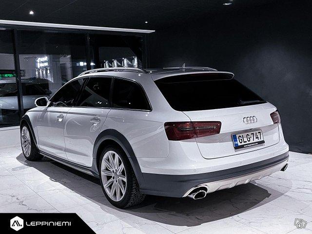 Audi A6 Allroad 6