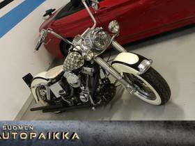 Harley-Davidson Muu Malli, Moottoripyörät, Moto, Lieto, Tori.fi