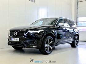 Volvo XC90, Autot, Tuusula, Tori.fi