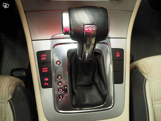 Volkswagen Passat CC 20