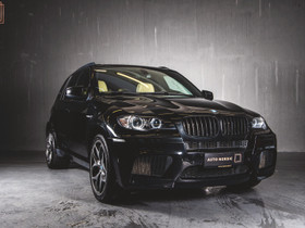 BMW X5 M, Autot, Tuusula, Tori.fi