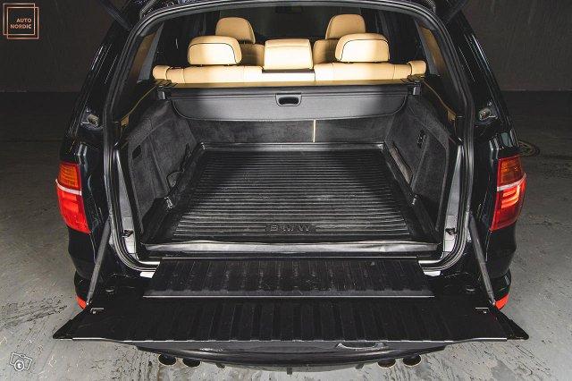 BMW X5 M 7