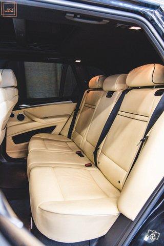 BMW X5 M 14