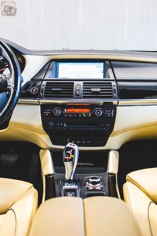 BMW X5 M 16