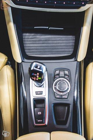 BMW X5 M 19