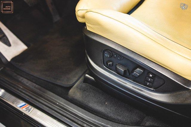 BMW X5 M 22