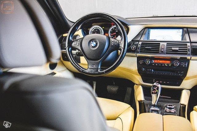 BMW X5 M 24
