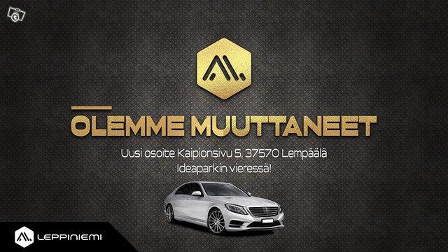 BMW 430 2