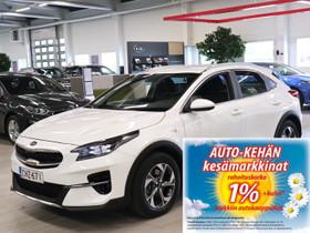KIA XCeed, Autot, Lohja, Tori.fi