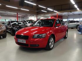 Volvo S40, Autot, Forssa, Tori.fi