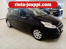 Peugeot 208, Autot, Ylivieska, Tori.fi