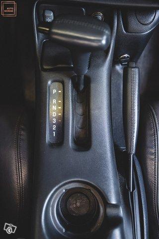 Pontiac Firebird 17