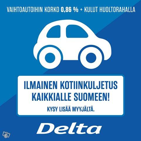 Opel CROSSLAND 2