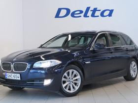 BMW 528, Autot, Oulu, Tori.fi