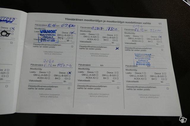 Opel Mokka 15