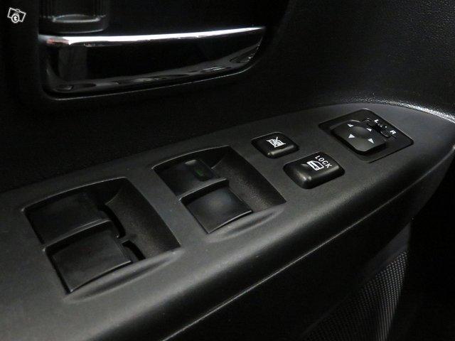 Mitsubishi ASX 23