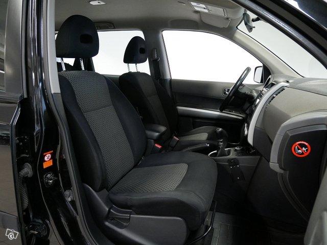 Nissan X-Trail 17