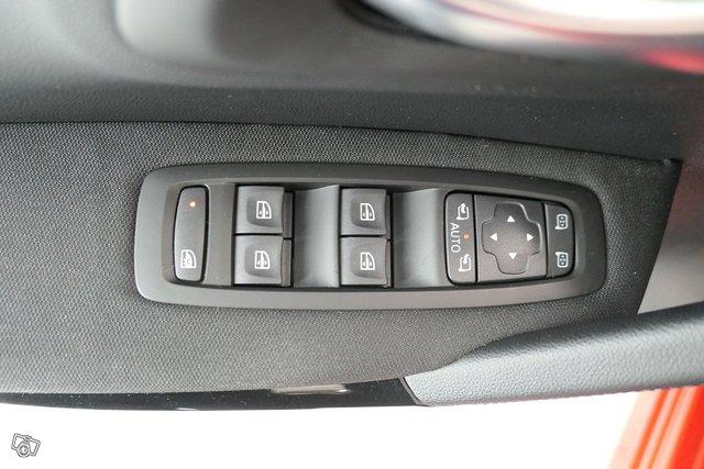 Renault Kadjar 19